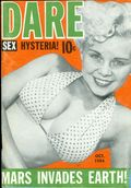 Dare (1953 Fiction Publications) Vol. 1 #17