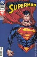 Superman (2016 4th Series) 36B