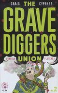 Gravediggers Union (2017 Image) 2