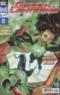 Green Lanterns (2016) 36A