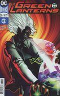 Green Lanterns (2016) 36B