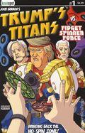 Trump's Titans (2017 Keenspot) 2A