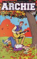 Archie (2015 2nd Series) 26B