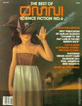 Best Of Omni Science Fiction (1980 Omni) 6