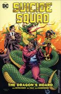 Suicide Squad TPB (2011-2019 DC) By John Ostrander 1st Edition 7-1ST