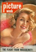 Picture Week Magazine (1956 Enterprise Magazine) Vol. 1 #29