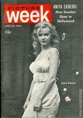 Picture Week Magazine (1956 Enterprise Magazine) Vol. 1 #10