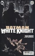 Batman White Knight (2017) 3A