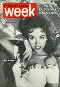 Picture Week Magazine (1956 Enterprise Magazine) Vol. 1 #8