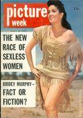 Picture Week Magazine (1956 Enterprise Magazine) Vol. 2 #5