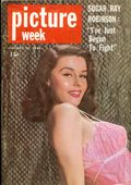Picture Week Magazine (1956 Enterprise Magazine) Vol. 1 #31