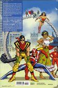 Justice League of America The Detroit Era Omnibus HC (2017 DC) 1-1ST
