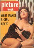 Picture Week Magazine (1956 Enterprise Magazine) Vol. 2 #14