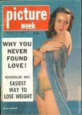 Picture Week Magazine (1956 Enterprise Magazine) Vol. 2 #13