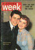 Picture Week Magazine (1956 Enterprise Magazine) Vol. 1 #16