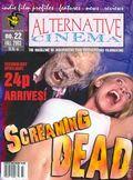 Alternative Cinema (1994 Tempre Press) 22