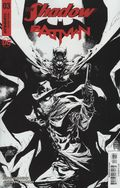 Shadow Batman (2017 Dynamite) 3F