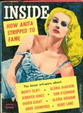Inside (1954 Dodshaw Publishing Corporation) Vol. 2 #7