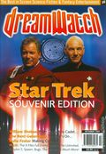 Dreamwatch UK (1994 Gary Leigh/Titan Magazines) (formerly DWB) 38