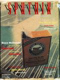 Sputnik (1993 Black Eye Productions) 1N
