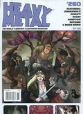 Heavy Metal Magazine (1977) 260B