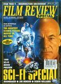 Film Review Special (1992) 25