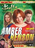 Buffy the Vampire Slayer Official Magazine (2002) 19B