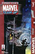 Ultimate Marvel Team-Up (2001) 7MADENGINE