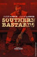 Southern Bastards TPB (2014- Image) 2-REP