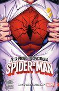 Peter Parker Spectacular Spider-Man TPB (2017- Marvel) 1-1ST