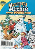 World of Archie Double Digest (2010 Archie) 74