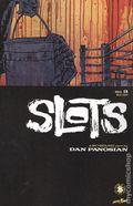 Slots (2017 Image) 3