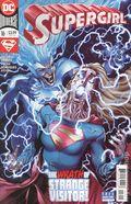 Supergirl (2016) 16A