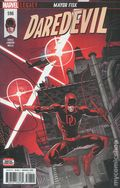 Daredevil (2017 6th Series) 596A