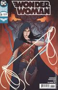 Wonder Woman (2016 5th Series) 36B