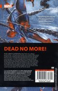Amazing Spider-Man The Clone Conspiracy TPB (2017 Marvel) Dead No More 1-1ST