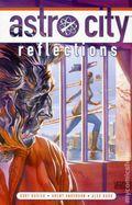 Astro City Reflections TPB (2017 DC/Vertigo) 1-1ST