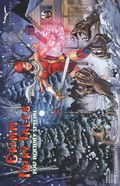 Grimm Fairy Tales Holiday Special (2009 Zenescope) 2017B