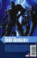 Dark Avengers TPB (2017 Marvel) The Complete Collection 1-1ST
