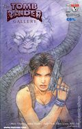 Tomb Raider Gallery (2000) 1RED