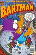 Bartman (1993) 1NNP