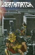 Deathmatch (2012 Boom) 6D