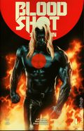 Bloodshot Salvation (2017 Valiant) 4A
