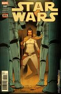 Star Wars (2015 Marvel) 40A