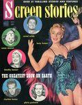 Screen Stories Magazine (1929) Vol. 47 #3