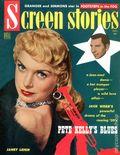 Screen Stories Magazine (1929) Vol. 54 #3