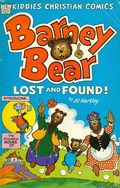 Barney Bear Lost and Found (1979) ANOPRICE