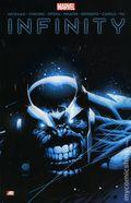 Infinity TPB (2014 Marvel) 1-REP
