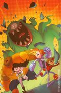 Bravest Warriors (2012 Kaboom) 18D
