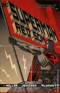 Superman Red Son TPB (2014 DC) 2nd Edition 1-REP